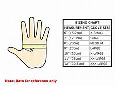 Us Glove Size Chart Airsoft Photos Oakley Usmc Gloves Special Ops