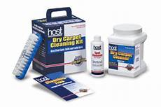 do it yourself dry cleaning kit do it yourself carpet cleaning products host dry carpet