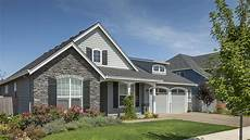 cottage house plan b1146 the godfrey 1664 sqft 3 beds 2