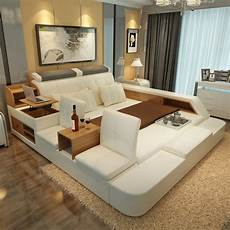 bedroom furniture sets modern leather size storage