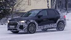 volkswagen to restructure its dealer network from 2020 61 a audi rsq3 2020 price and release date review car 2020
