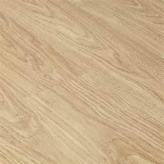 12mm Light Oak Laminate Flooring Krono Original Vario 12mm Light Varnished Oak Laminate