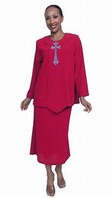 coats and jackets for church plus size church choir 4 dress set skirt jacket