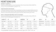 Giro Empire Size Chart Giro Chronicle Mips Helmet Contender Bicycles
