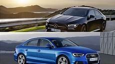 audi a3 limousine 2020 2020 mercedes vs 2020 audi a3 top speed