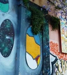 Malvorlagen Indonesia Graffiti Malvorlagen Indonesia