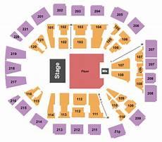 Matthew Knight Concert Seating Chart Foo Fighters Matthew Knight Arena Eugene Tickets