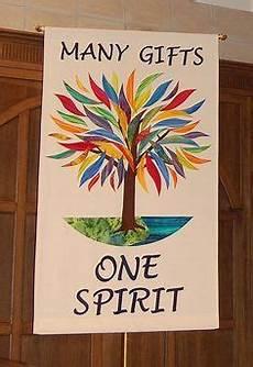 Diy Church Banners Church Banners Google Search Church Banners Designs