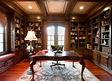 Home Style Design Ideas 30 Classic Home Library Design Ideas Imposing Style