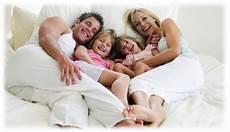 stop waterproof hypoallergenic mattress