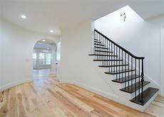 Stair Ideas 4 Simple Steps To Planning A Custom Staircase Design