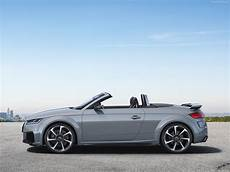 audi tt roadster 2020 audi tt rs roadster 2020 picture 6 of 21