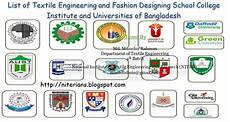 Bac Fashion And Apparel Design In Ip University List Of Textile Engineering And Fashion Designing School