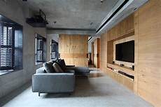interior design memo from hong kong insider s take projects interior