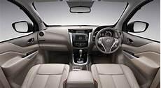 2020 nissan frontier interior 2020 nissan frontier release date specs redesign diesel