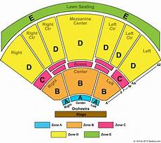 Hollywood Casino Amphitheatre St Louis Mo Seating Chart Verizon Wireless Amphitheater Mo Seating Chart