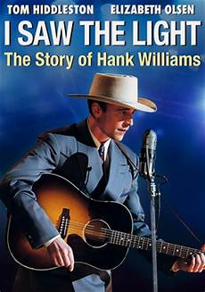How To Play I Saw The Light On Guitar I Saw The Light 2015 For Rent On Dvd And Blu Ray Dvd
