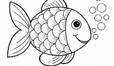 Malvorlagen Fische Zum Ausmalen 10 Best Malvorlage Fische Of Fisch Malvorlage Ausmalbild