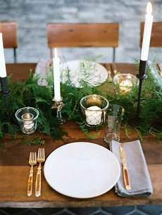 26 ridiculously pretty seriously creative wedding table