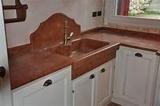 lavelli per cucina in muratura lavelli per cucina in muratura home design ideas home