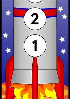 Rocket Ship Reward Chart Class Target Sheets Reward Charts Amp Monitoring Charts