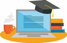Graduation Goals How Online Courses Can Help Achieve Graduation Goals