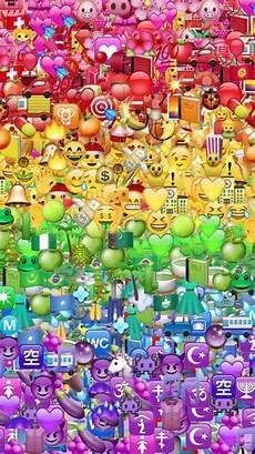 iphone emoji wallpaper pin by brigit on wallpapers emojis emoji