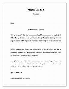 Completion Certificate Sample Project Completion Certificate Template Cover Latter