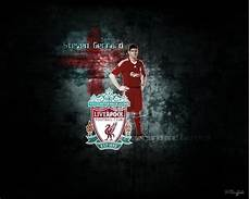 Liverpool Best Wallpaper Hd by Liverpool Wallpapers 6 Liverpool F C Wallpaper