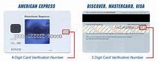 Credit Card Sample Credit Card Sample Raceaway Hospitality