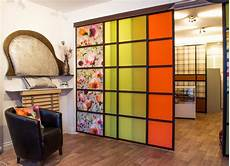 japanese sliding panels shoji panels blinds supplied