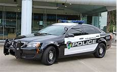 Cool Police Car Designs Best 2015 Police Car Design General Amp Miscellaneous