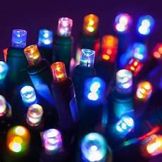 Colored Led Lights Christmas Wide Angle 5mm Led Lights 50 5mm Multi Color Color