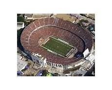 Cotton Bowl Seating Chart Rows Cotton Bowl Seating Chart With Rows Amp Seat Views