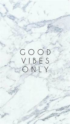 Marble Iphone Wallpaper With Quotes by Image Result For Marble With Quote