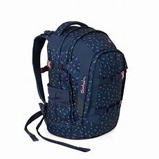satch rucksack satch pack schulrucksack funky friday sat 001 9w6