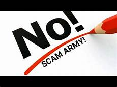 The Elevation Group Scam Official No Scam Army Group Youtube