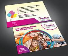 Child Care Flyer Design 25 Beautiful Free Amp Paid Templates For Daycare Flyers