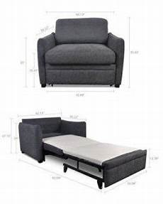 Small Pull Out Sofa 3d Image by Small Leather Sofa Bed Awesome Small Leather Sofa Gallery