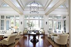 Decorating With White 10 Tips To Get A Wow Factor When Decorating With All