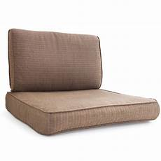 sofa cushion inserts sure fit ultimate heavyweight stretch