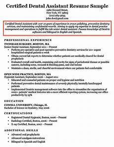 Resume Objective For Education Resume Objective Examples For Students And Professionals Rc
