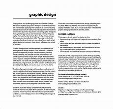 Graphic Design Proposal Template Free 13 Sample Freelance Proposal Templates In Pdf