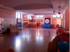 affitto capannone per feste affittasi location capannone loft locations per feste