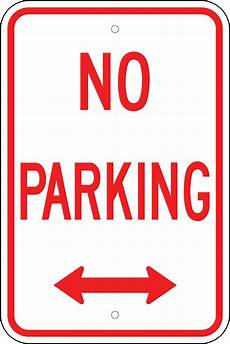 Printable Sign Free Photo No Parking Sign Fence Forbidden No Free