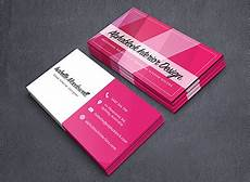 Buisness Cards Business Card Design Stunning Creative And Perfect Print