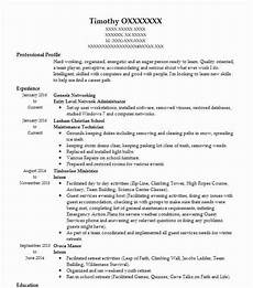 Network Administrator Resume Objective Network Administrator Resume Example Addictips