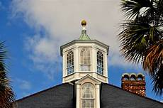 cupola definition my view of charleston and the lowcountry cupola