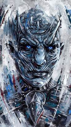 Iphone Wallpaper Hd Of Thrones by Cool Of Thrones Wallpapers For Iphone And