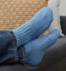 time slippers allfreeknitting